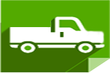 How To Transfer Vehicle Title Online | Skip The DMV